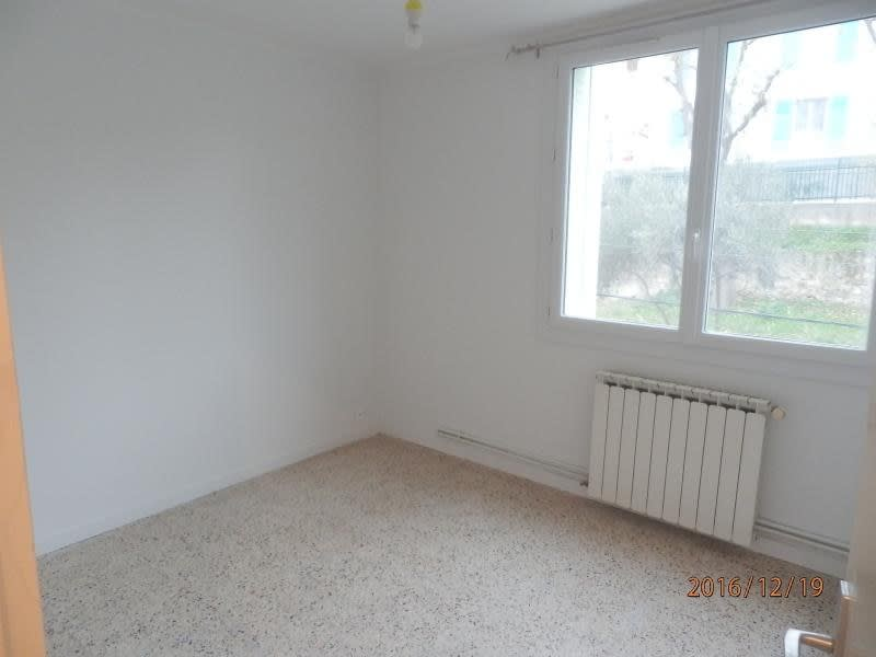 Vente appartement Toulon 149 800€ - Photo 4