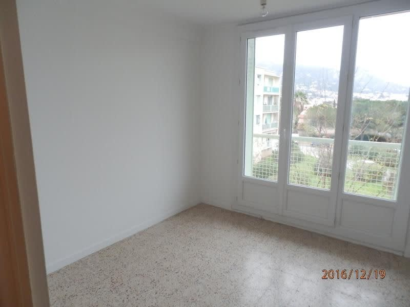 Vente appartement Toulon 149 800€ - Photo 5