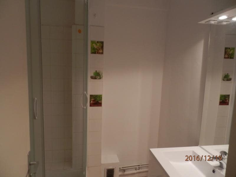 Vente appartement Toulon 149 800€ - Photo 6