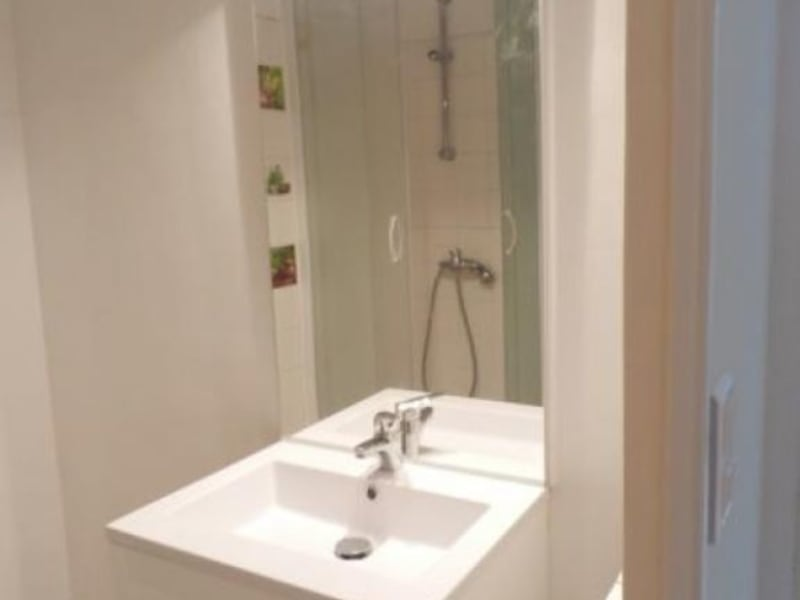 Vente appartement Toulon 149 800€ - Photo 7