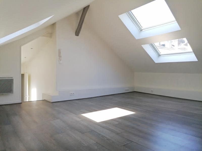 Rental apartment Rouen 700€ CC - Picture 1