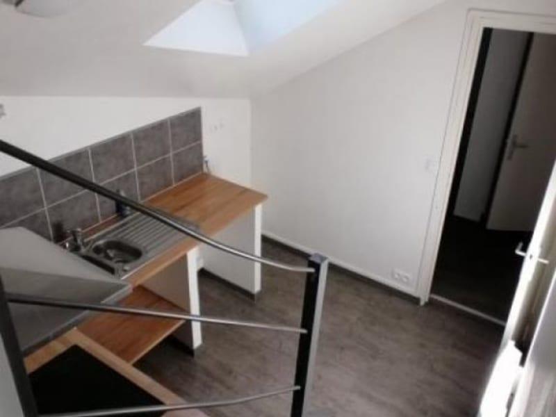 Rental apartment Rouen 700€ CC - Picture 7