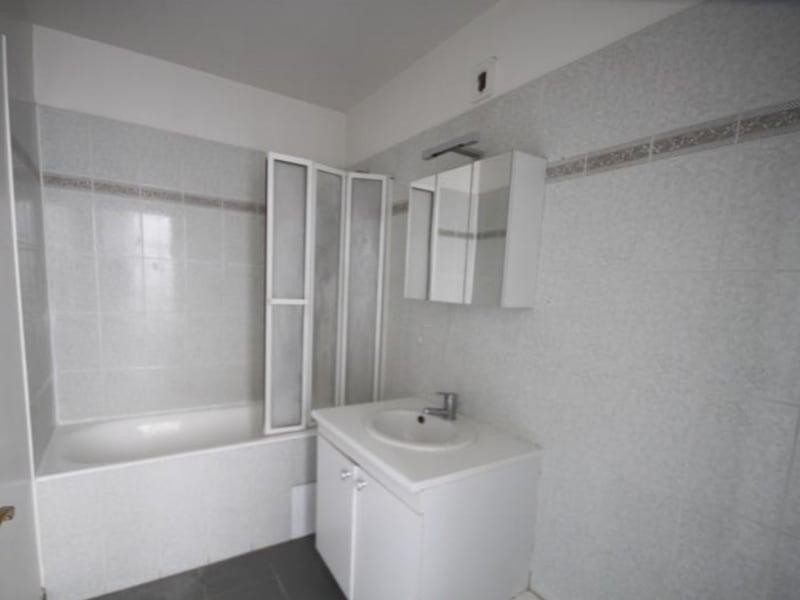 Rental apartment Rouen 800€ CC - Picture 6