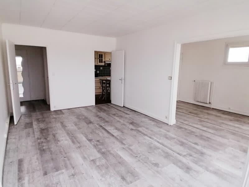 Bihorel - 3 pièce(s) - 60.44 m2