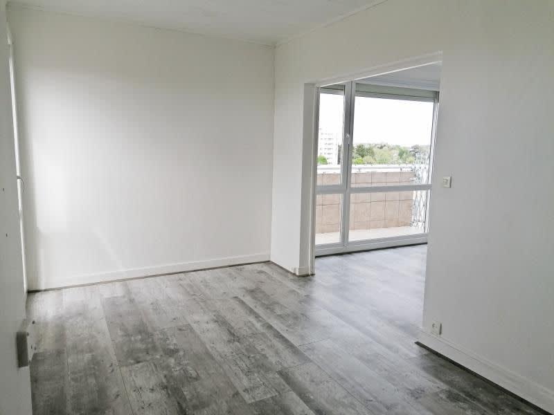 Rental apartment Bihorel 595€ CC - Picture 4