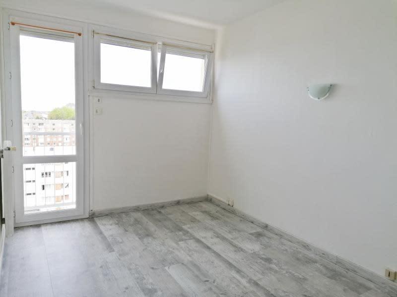 Rental apartment Bihorel 595€ CC - Picture 5