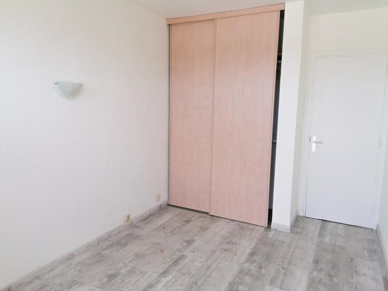 Rental apartment Bihorel 595€ CC - Picture 6