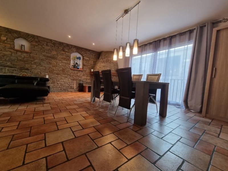 Vente maison / villa Banyuls sur mer 472000€ - Photo 2
