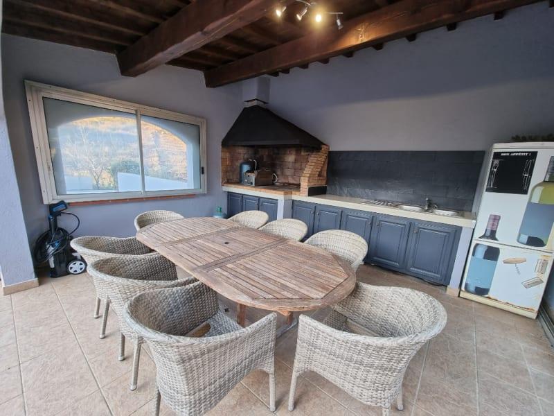 Vente maison / villa Banyuls sur mer 472000€ - Photo 3