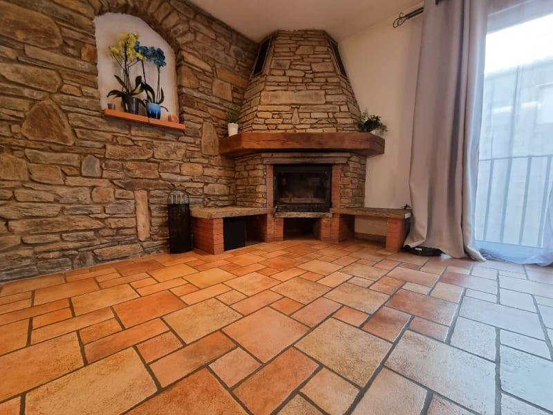 Vente maison / villa Banyuls sur mer 472000€ - Photo 4
