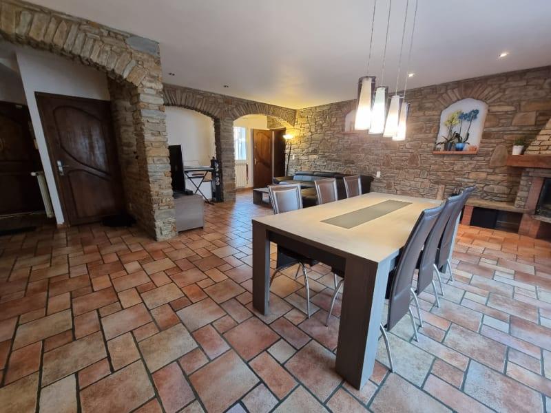 Vente maison / villa Banyuls sur mer 472000€ - Photo 5