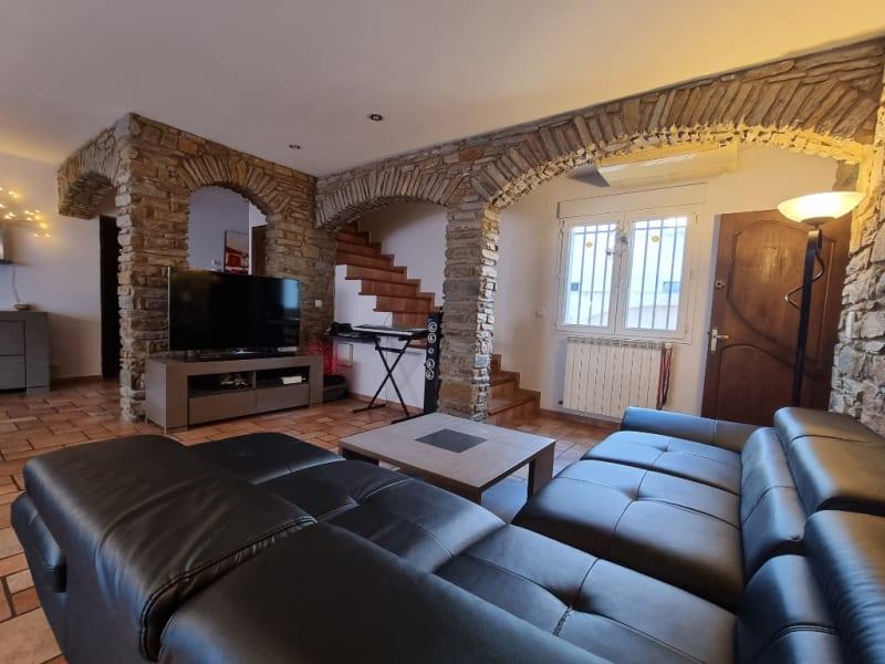 Vente maison / villa Banyuls sur mer 472000€ - Photo 6