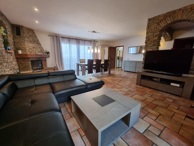 Vente maison / villa Banyuls sur mer 472000€ - Photo 7