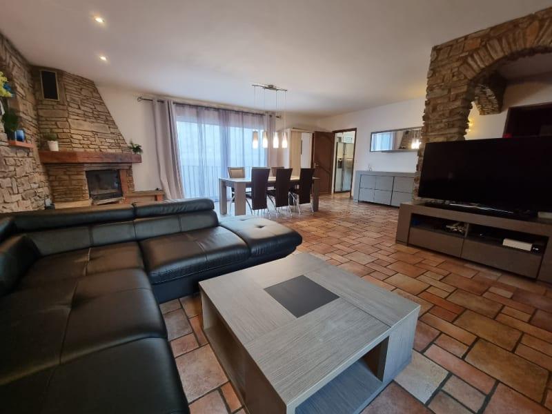 Vente maison / villa Banyuls sur mer 472000€ - Photo 8