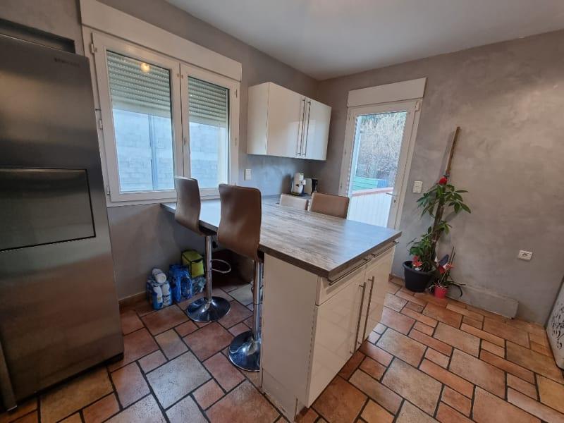 Vente maison / villa Banyuls sur mer 472000€ - Photo 9