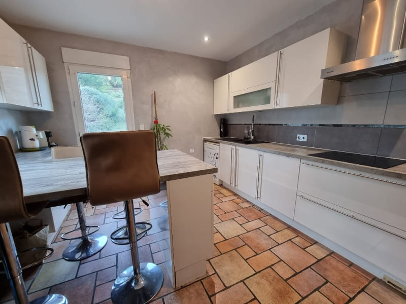 Vente maison / villa Banyuls sur mer 472000€ - Photo 10