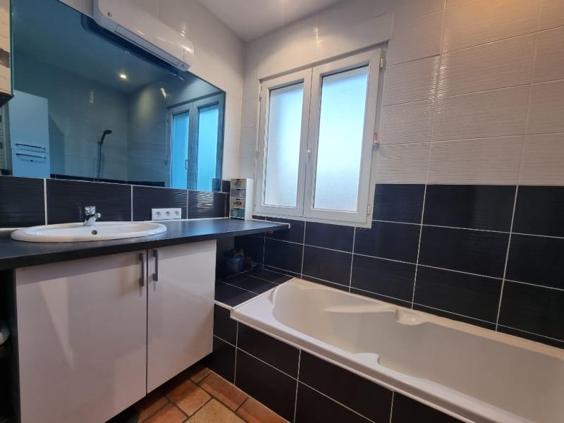 Vente maison / villa Banyuls sur mer 472000€ - Photo 11