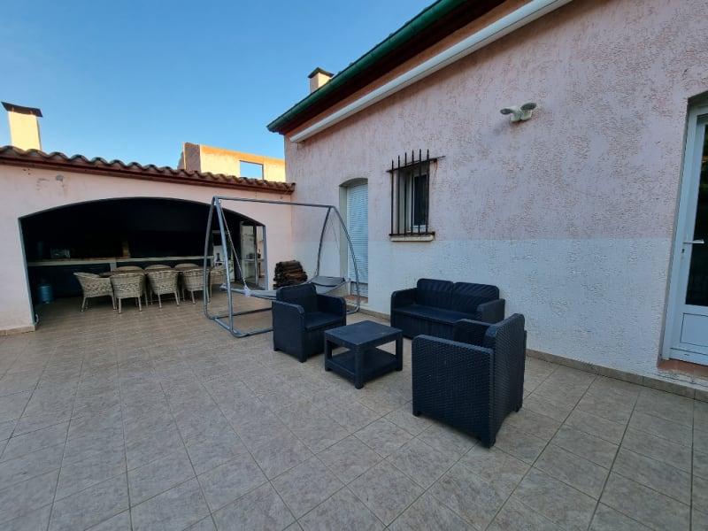 Vente maison / villa Banyuls sur mer 472000€ - Photo 12