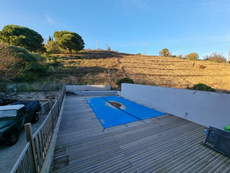 Vente maison / villa Banyuls sur mer 472000€ - Photo 13