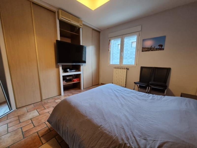 Vente maison / villa Banyuls sur mer 472000€ - Photo 14