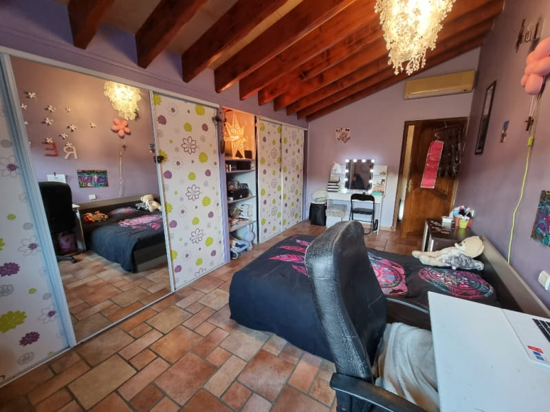 Vente maison / villa Banyuls sur mer 472000€ - Photo 15