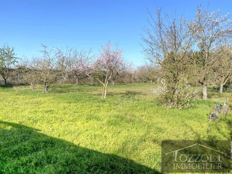 Sale house / villa Saint quentin fallavier 320000€ - Picture 7