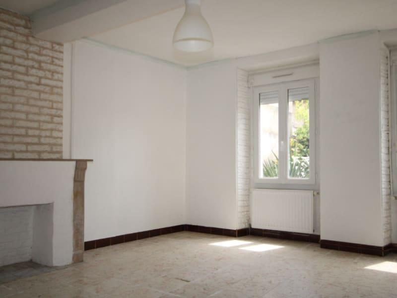 Vente maison / villa Coye la foret 257000€ - Photo 4