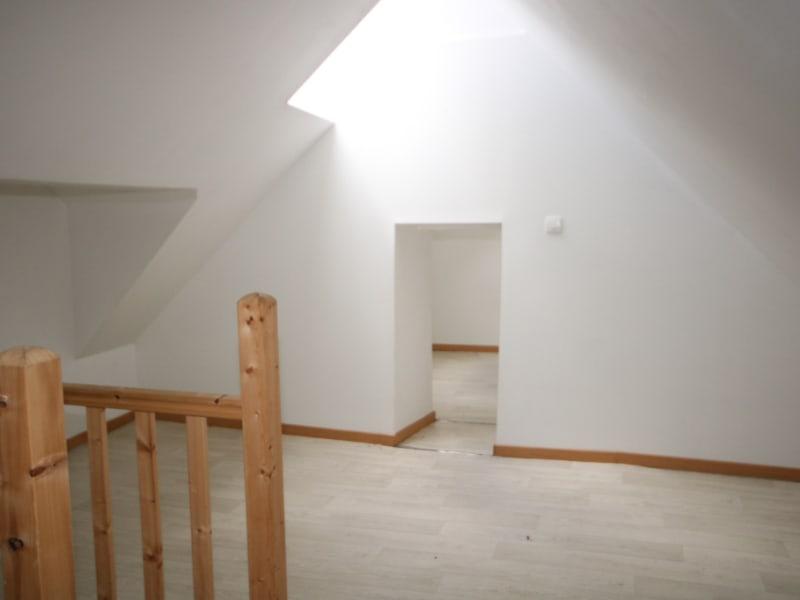 Vente maison / villa Coye la foret 257000€ - Photo 7