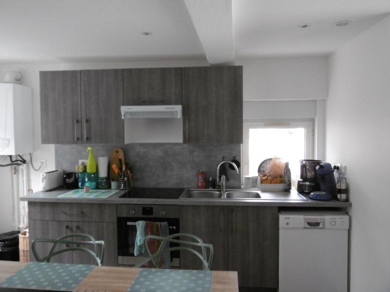 Location appartement Pontcharra sur turdine 695€ CC - Photo 1