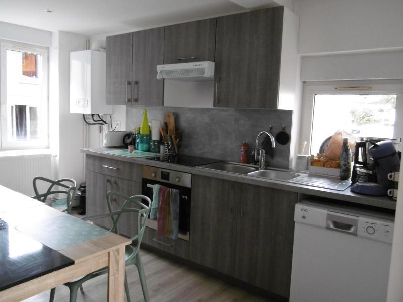 Location appartement Pontcharra sur turdine 695€ CC - Photo 3