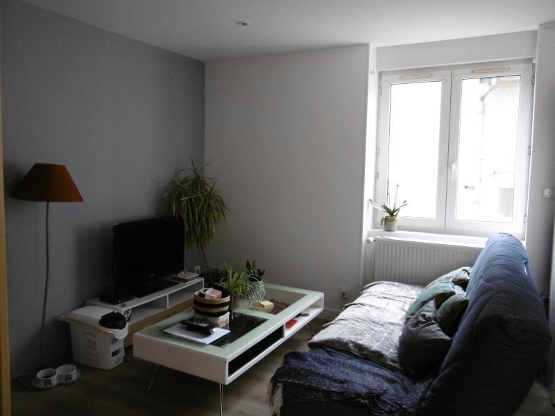 Location appartement Pontcharra sur turdine 695€ CC - Photo 4