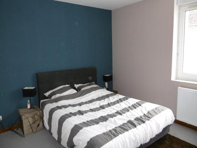 Location appartement Pontcharra sur turdine 695€ CC - Photo 5