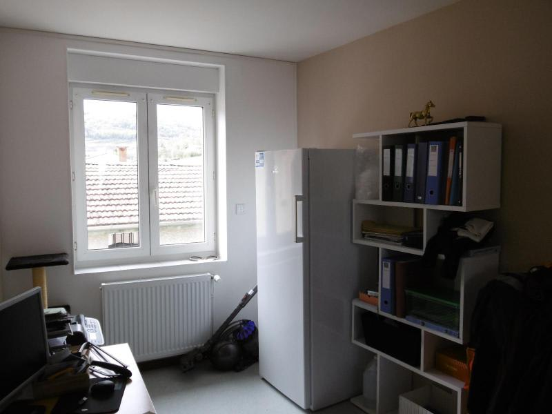 Location appartement Pontcharra sur turdine 695€ CC - Photo 6