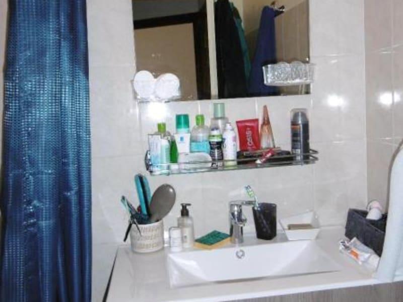 Location appartement Pontcharra sur turdine 695€ CC - Photo 7