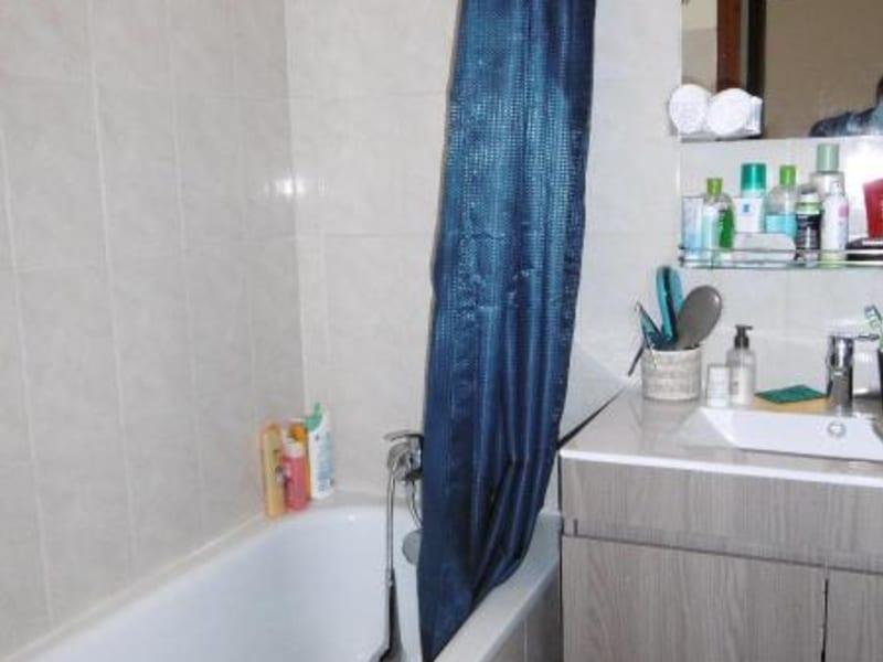 Location appartement Pontcharra sur turdine 695€ CC - Photo 8