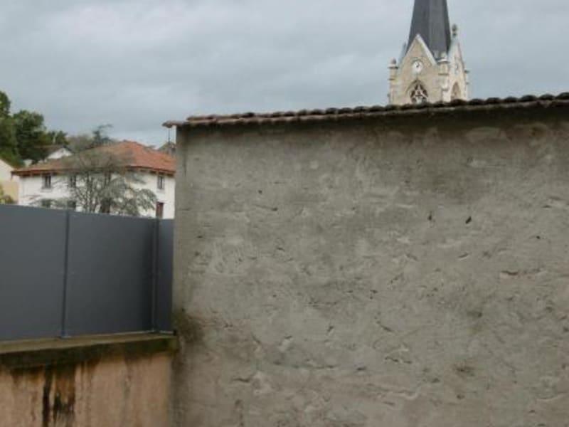 Location appartement Pontcharra sur turdine 695€ CC - Photo 9