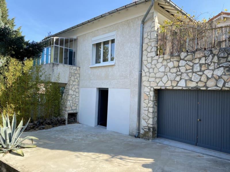 Sale house / villa Les angles 430000€ - Picture 3