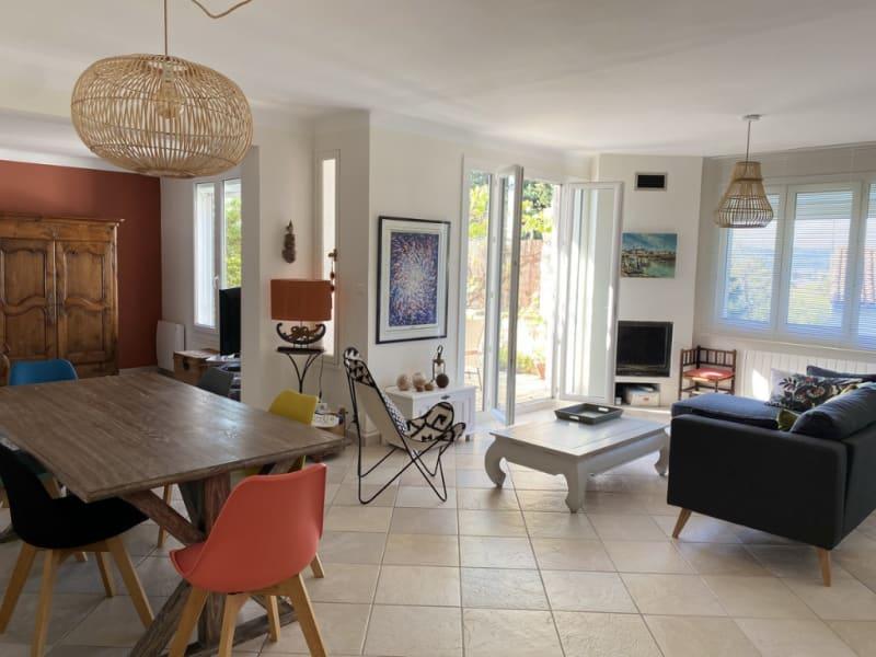 Sale house / villa Les angles 430000€ - Picture 4