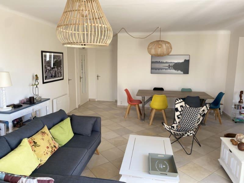 Sale house / villa Les angles 430000€ - Picture 6