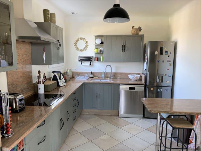 Sale house / villa Les angles 430000€ - Picture 8