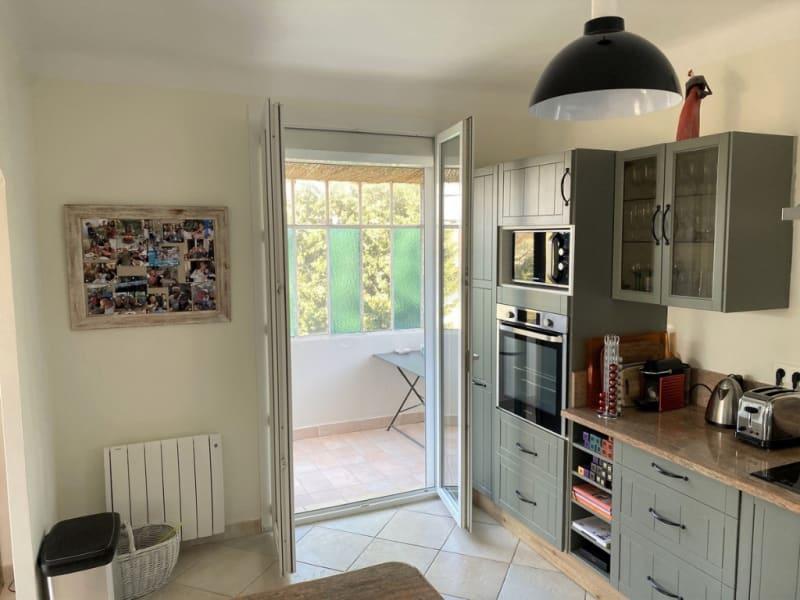Sale house / villa Les angles 430000€ - Picture 9
