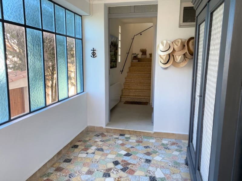 Sale house / villa Les angles 430000€ - Picture 12