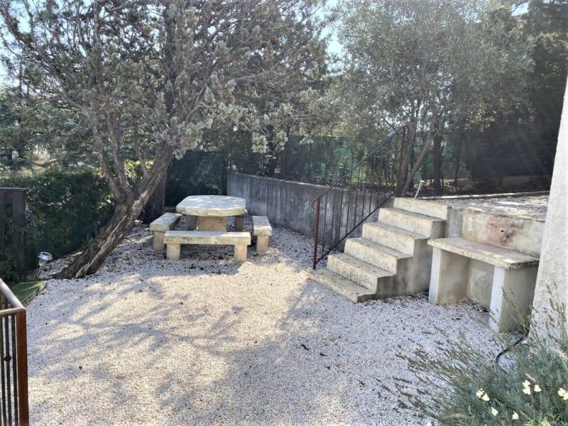 Sale house / villa Les angles 430000€ - Picture 13