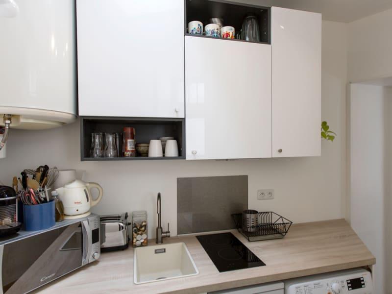 Vendita appartamento Paris 15ème 339000€ - Fotografia 3