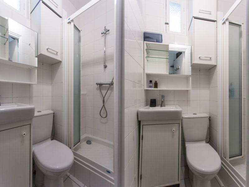 Vendita appartamento Paris 15ème 339000€ - Fotografia 5