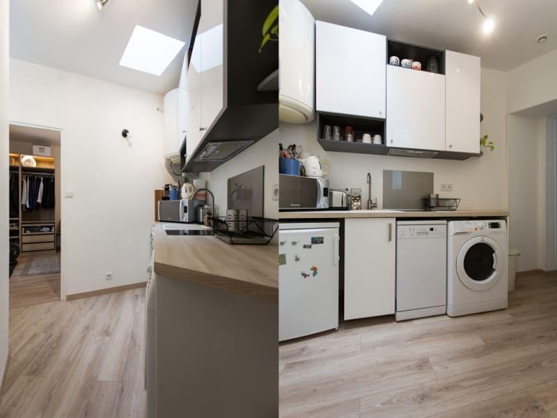 Vendita appartamento Paris 15ème 339000€ - Fotografia 8