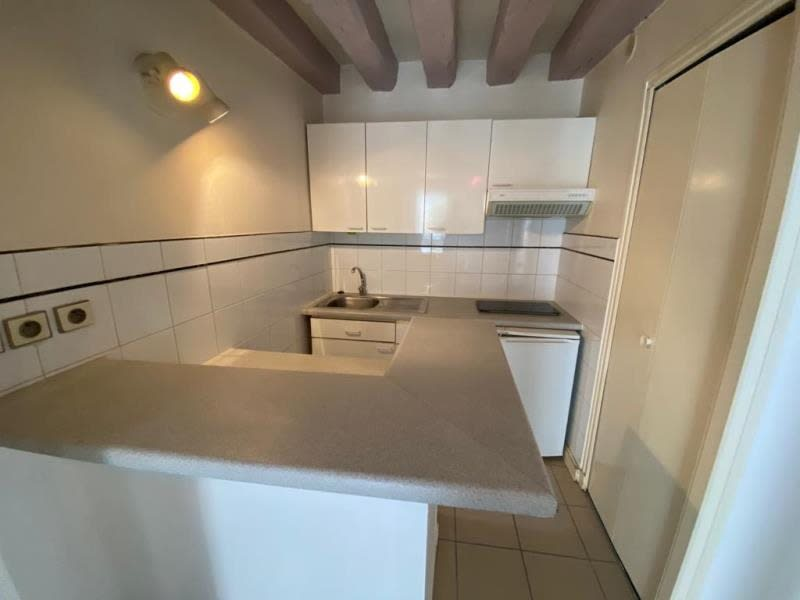 Location appartement St germain en laye 740€ CC - Photo 7