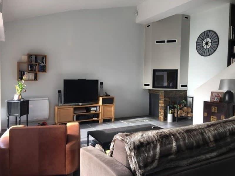 Rental house / villa Villennes sur seine 2300€ CC - Picture 3