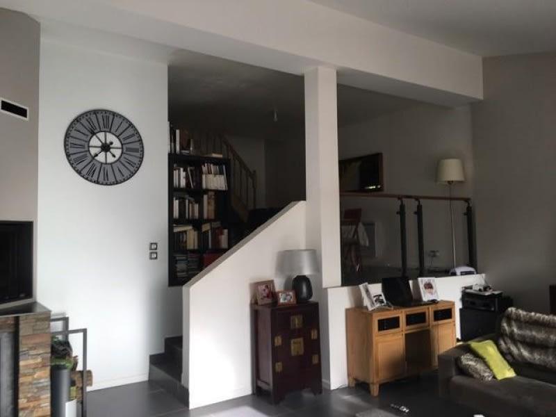 Rental house / villa Villennes sur seine 2300€ CC - Picture 5