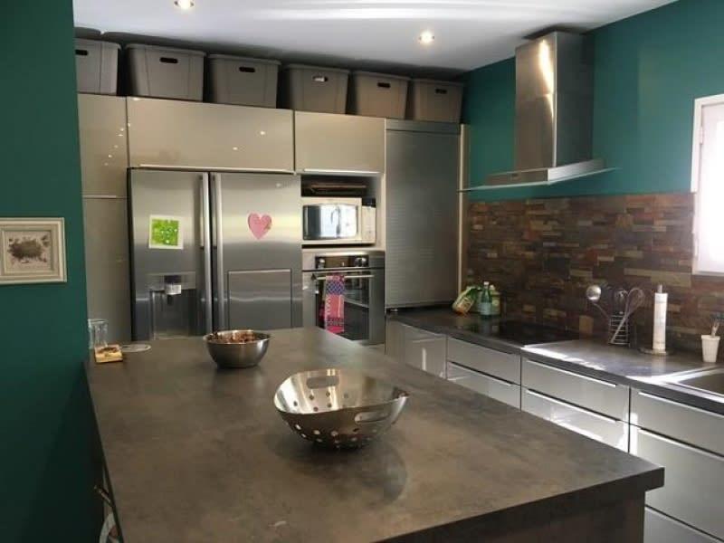 Rental house / villa Villennes sur seine 2300€ CC - Picture 6